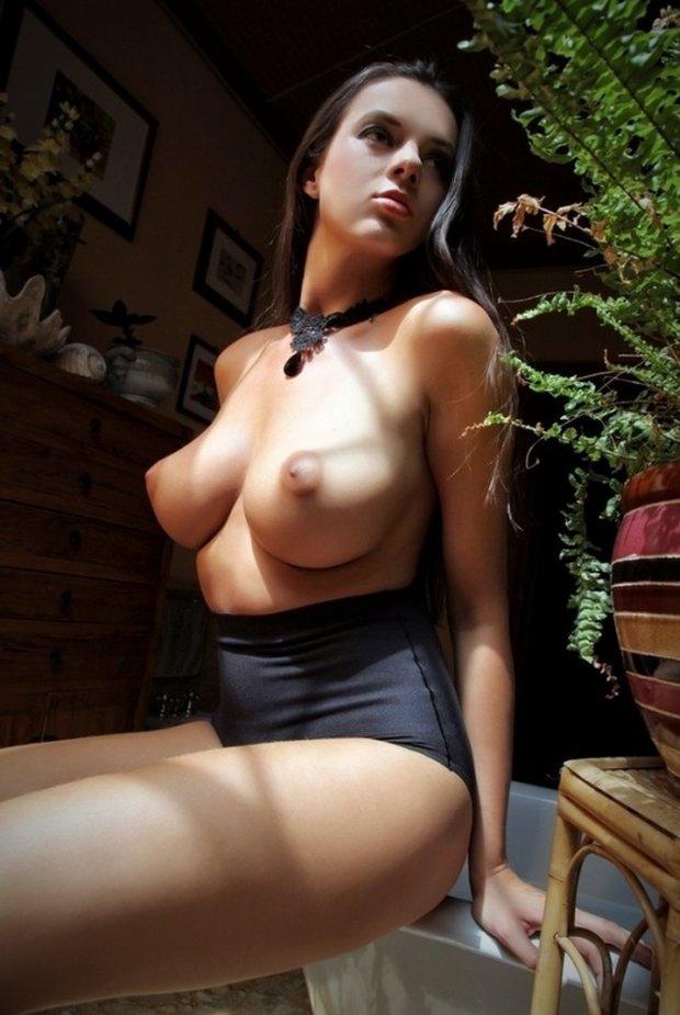 La vie sexuelle d'une jeune femme sans tabous